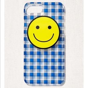 iPhone 6,7 or 8 Case